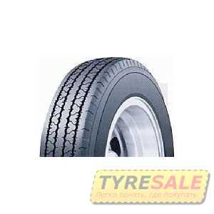 Купить Всесезонная шина TRIANGLE TR624 7/R16C 116N