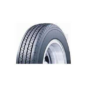 Купить Всесезонная шина TRIANGLE TR624 7/R16 116N