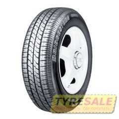 Летняя шина BRIDGESTONE B391 - Интернет магазин шин и дисков по минимальным ценам с доставкой по Украине TyreSale.com.ua