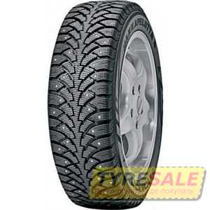 Купить Зимняя шина NOKIAN Nordman 4 205/60R16 92T (Под шип)