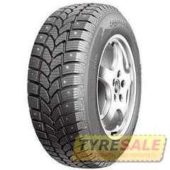 Зимняя шина TIGAR Sigura Stud - Интернет магазин шин и дисков по минимальным ценам с доставкой по Украине TyreSale.com.ua