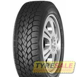 Купить Зимняя шина HAIDA HD617 235/55R18 104T