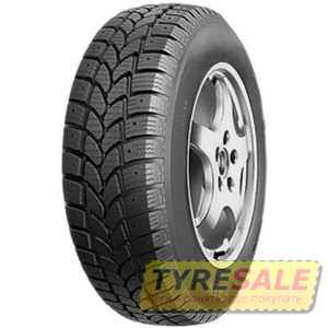 Купить Зимняя шина RIKEN Allstar 215/55R16 97T (Под шип)