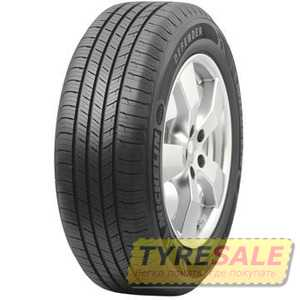 Купить MICHELIN Defender XT 235/65R16 103T