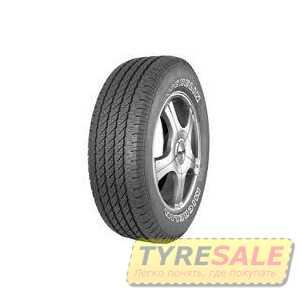 Купить Всесезонная шина MICHELIN LTX A/S 255/65R17 108S