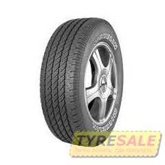 Купить Всесезонная шина MICHELIN LTX A/S 285/70R17 121R