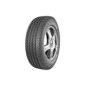 Купить Всесезонная шина MICHELIN LTX A/S 265/70R18 114T