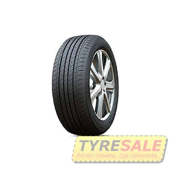 NAMA Masse 280 - Интернет магазин шин и дисков по минимальным ценам с доставкой по Украине TyreSale.com.ua