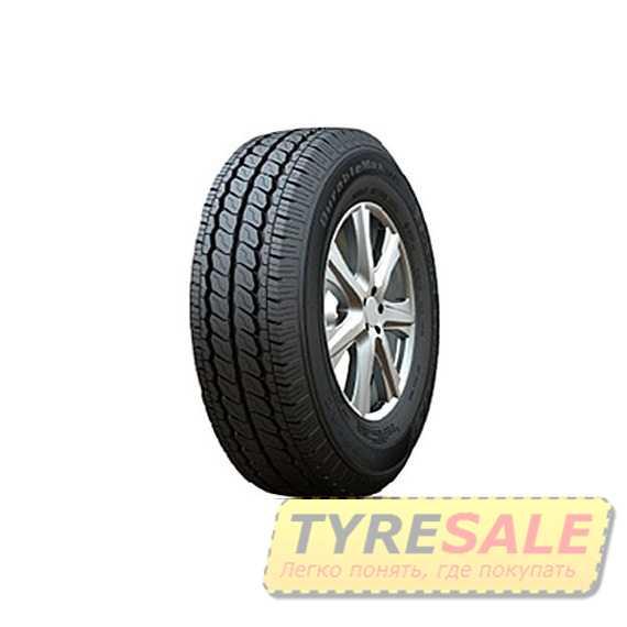 NAMA Masse 380 - Интернет магазин шин и дисков по минимальным ценам с доставкой по Украине TyreSale.com.ua