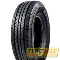 NAMA Masse 581 - Интернет магазин шин и дисков по минимальным ценам с доставкой по Украине TyreSale.com.ua