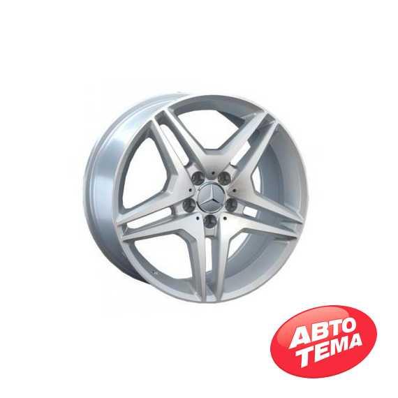 REPLAY MR96 S - Интернет магазин шин и дисков по минимальным ценам с доставкой по Украине TyreSale.com.ua