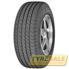 Всесезонная шина MICHELIN X Radial DT - Интернет магазин шин и дисков по минимальным ценам с доставкой по Украине TyreSale.com.ua