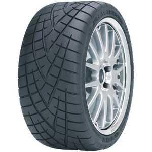 Купить Летняя шина TOYO Proxes R1-R 245/35R17 91W