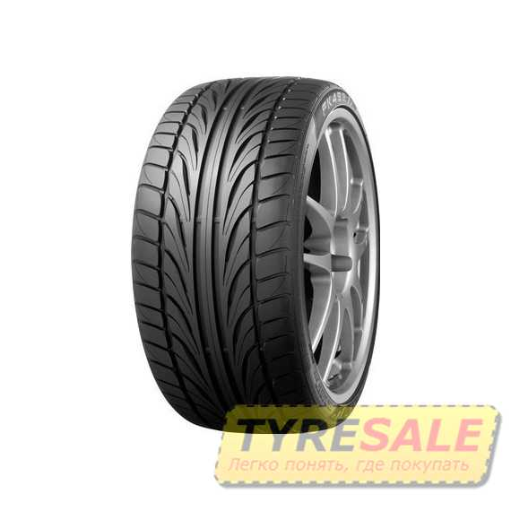 Летняя шина FALKEN FK-452 - Интернет магазин шин и дисков по минимальным ценам с доставкой по Украине TyreSale.com.ua