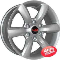 REPLICA LX50 S LegeArtis - Интернет магазин шин и дисков по минимальным ценам с доставкой по Украине TyreSale.com.ua