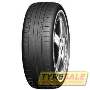 Купить AUTOGRIP AG66 225/55R17 101W