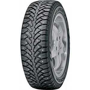 Купить Зимняя шина NOKIAN Nordman 4 215/60R16 99T (шип)