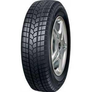 Купить Зимняя шина TAURUS WINTER 601 165/65R15 81T