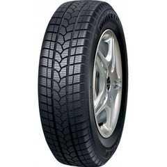 Купить Зимняя шина TAURUS WINTER 601 205/55R17 95V