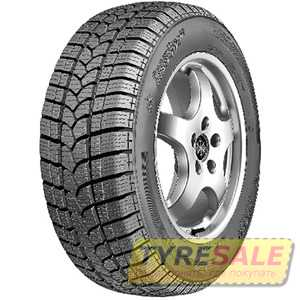 Купить Зимняя шина RIKEN SnowTime B2 235/40R18 95V