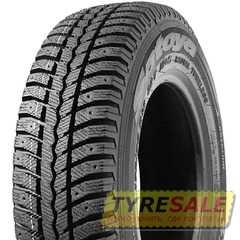 Зимняя шина SATOYA Samurai 3 - Интернет магазин шин и дисков по минимальным ценам с доставкой по Украине TyreSale.com.ua