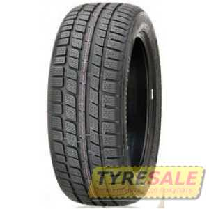 Купить Зимняя шина INTERSTATE Winter SUV IWT 3D 235/55R17 103V