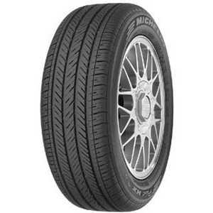 Купить Летняя шина MICHELIN Primacy MXM4 245/45R17 95W