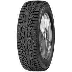 Купить Зимняя шина HANKOOK Winter i*Pike RS W419 215/45R17 91T (шип)