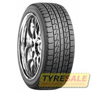 Купить Зимняя шина ROADSTONE Winguard Ice 215/60R17 96Q