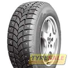 ORIUM 501 Ice - Интернет магазин шин и дисков по минимальным ценам с доставкой по Украине TyreSale.com.ua