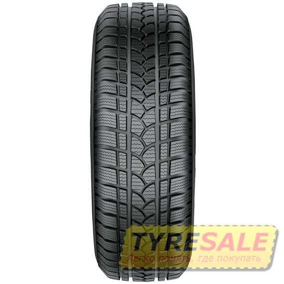 Купить Зимняя шина ORIUM 601 Winter 155/70R13 75Q