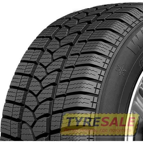 Зимняя шина ORIUM 601 Winter - Интернет магазин шин и дисков по минимальным ценам с доставкой по Украине TyreSale.com.ua