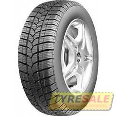 Купить Зимняя шина ORIUM 601 Winter 175/70R14 84T