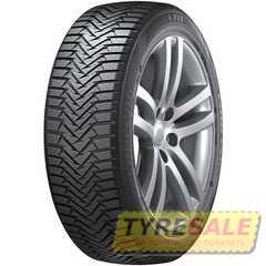 Купить Зимняя шина LAUFENN i-Fit LW31 195/55R16 87H