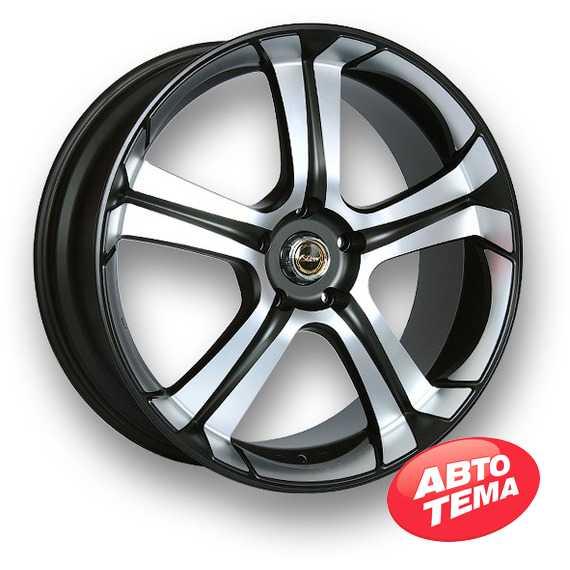 KOSEI RX MBKP - Интернет магазин шин и дисков по минимальным ценам с доставкой по Украине TyreSale.com.ua