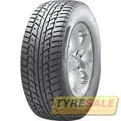 Зимняя шина KUMHO I Zen RV KC16 - Интернет магазин шин и дисков по минимальным ценам с доставкой по Украине TyreSale.com.ua