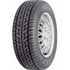 Летняя шина FULDA Carat Assuro - Интернет магазин шин и дисков по минимальным ценам с доставкой по Украине TyreSale.com.ua