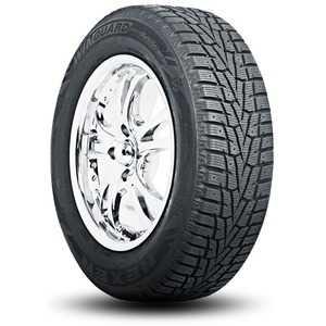 Купить Зимняя шина NEXEN Winguard WinSpike 215/60R16 99T (Шип)