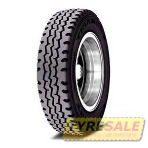 Купить TRIANGLE TR668 (11.00) R20 152/149L