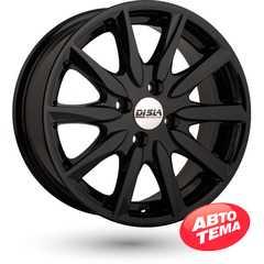 DISLA Raptor 702 BM - Интернет магазин шин и дисков по минимальным ценам с доставкой по Украине TyreSale.com.ua