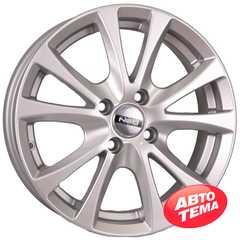 TECHLINE 659 S - Интернет магазин шин и дисков по минимальным ценам с доставкой по Украине TyreSale.com.ua