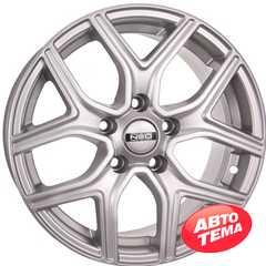 TECHLINE 666 S - Интернет магазин шин и дисков по минимальным ценам с доставкой по Украине TyreSale.com.ua