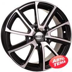 TECHLINE 648 BD - Интернет магазин шин и дисков по минимальным ценам с доставкой по Украине TyreSale.com.ua