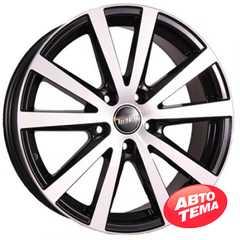 TECHLINE Neo 649 BD - Интернет магазин шин и дисков по минимальным ценам с доставкой по Украине TyreSale.com.ua