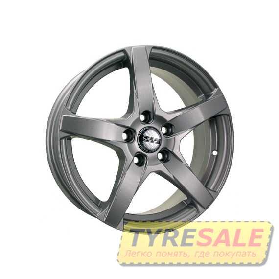 TECHLINE 649 S - Интернет магазин шин и дисков по минимальным ценам с доставкой по Украине TyreSale.com.ua