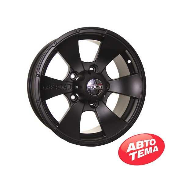 TECHLINE 652 BLM - Интернет магазин шин и дисков по минимальным ценам с доставкой по Украине TyreSale.com.ua