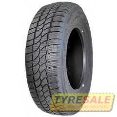 Купить Зимняя шина STRIAL 201 205/75R16C 110/108R (Под шип)