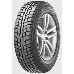 Зимняя шина AURORA UW71 - Интернет магазин шин и дисков по минимальным ценам с доставкой по Украине TyreSale.com.ua