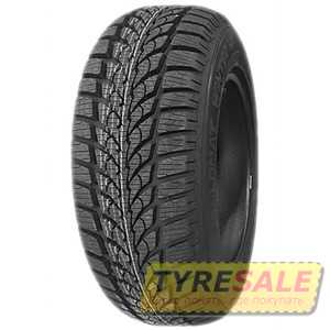 Купить DIPLOMAT Winter HP 215/55R16 93H