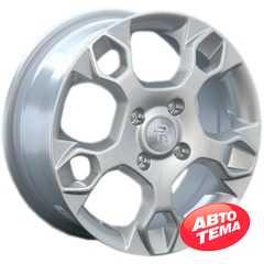 Диски REPLAY FD29 S - Интернет магазин шин и дисков по минимальным ценам с доставкой по Украине TyreSale.com.ua